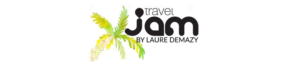 Travel Jam Magazine