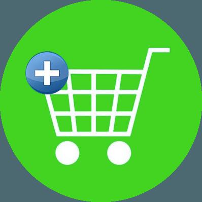 cart_homepage-min