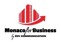logo monacoforbusiness tomtect