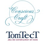 Tomtect - Conscious Craft
