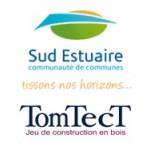 Tomtect - « La Fête du Jeu » à Saint Brévin les Pins
