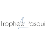 Tomtect - Pasqui Trophy 2015