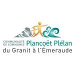 Tomtect - Plancoët-Plélan - La Grande Récré