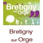 Tomtect - TomTecT  à la ludothèque de Brétigny sur Orge