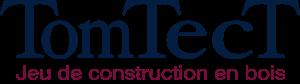 Bildergebnis für tomtect logo