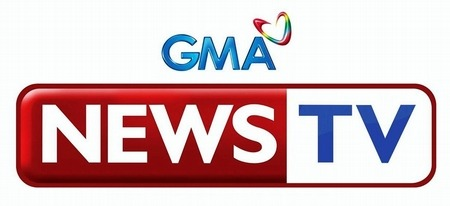 TOMTECT - GMA NEWS TV